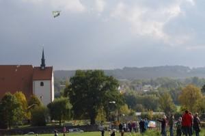 Drachenfest Okt. 2013 (167)
