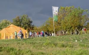 Drachenfest Okt. 2013 (196)