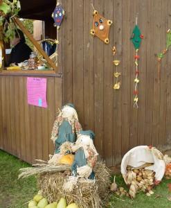 Drachenfest Okt. 2013 (231)