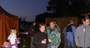 Drachenfest Okt. 2013 (247)