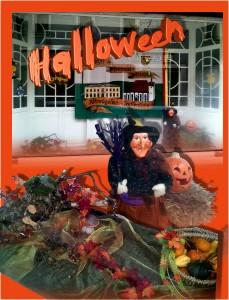 2014 10 Halloween