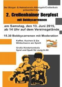 2015 06 Bergfest web