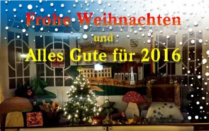 2015 12 Wiehnachten